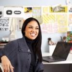 10 nuttige tips om je carrière een kickstart te geven