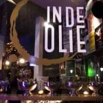 In de Olie nieuwe hot spot voor de liefhebber van de Mediterrane keuken