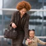 10 oplossingen voor alleenstaande moeders