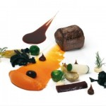 Culinair genieten in België tijdens DiningCity Restaurant Week
