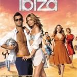Verliefd op Ibiza – vanaf 31 januari in de bioscoop