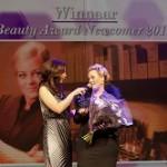 Winnaars Beauty Awards 2013 bekend!