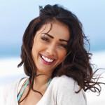 De 7 geheimen van geluk