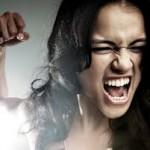 Hoe ga je gracieus om met boosheid?