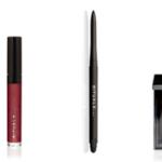 Rituals lanceert Precious Mineral Make-up collectie