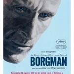 Film: Borgman krijgt grootste nationale voorpremière ooit