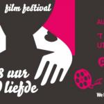 '48 uur van de liefde' tijdens Pepper filmfestival