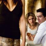 10 excuses die mannen soms gebruiken in een relatie