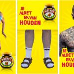 Nederlander vindt zichzelf makkelijke eter