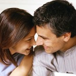 Top 10 redenen om dankbaar voor je partner te zijn