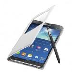 Kleurrijk het nieuwe jaar ingaan met je Samsung smartphone