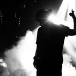 Sensation maakt line-up wereldpremiere 'Welcome to the Pleasuredome' bekend