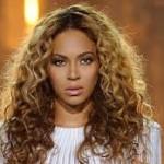 Top 10 populairste Beyoncé tracks in Nederland