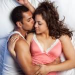 grootste dating turn offs voor jongens grappige grappen over dochters dating