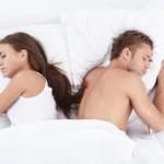 Hoe belangrijk is seks in een relatie?