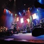 Bryan Ferry op 18 november naar de Heineken Music Hall