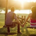 Mensen kiezen vaker een partner met gelijkwaardig DNA