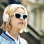 Stijlvolle Samsung Level-series hoofdtelefoons