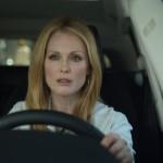 De keerzijde van Hollywood glamour: trailer Maps to the Stars
