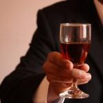 Alcohol brengt 'het beest naar buiten' bij spirituele personen