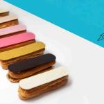 Hot Spots: Betty Blue Bakery