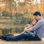 10 eigenschappen die mannen zoeken in een vrouw
