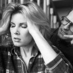 Tekens dat je in een emotioneel gewelddadige relatie zit