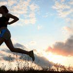 15 redenen waarom hardlopen de ultieme work-out is