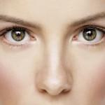 60% van de vrouwen heeft liever een jeugdig gezicht dan een meer jeugdig ogend lichaam