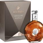 Rémy Martin lanceert limited edition: Centaure de Diamant