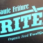 Hot Spot: Fritèz Haute Friture