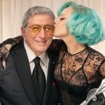 Tony Bennett en Lady Gaga op North Sea Jazz Festival