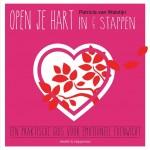 Lezen: Open je hart in 6 stappen