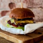 Ter Marsch & Co heeft de beste hamburger van Nederland volgens de Horecava