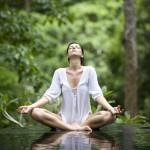 12 belemmeringen voor meditatie