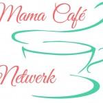 Nieuw op de Negenmaandenbeurs: het Mama Café XL