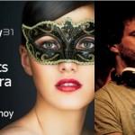 Symphony31 verenigt klassieke en dance muziek in Ahoy