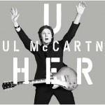 Extra concert Paul McCartney