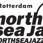 North Sea Jazz presenteert programma 2015