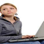 Meerderheid ouders heeft geen idee hoe om te gaan met cyberpesten
