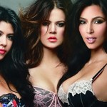 De meest sexy mensen ter wereld zijn Armeense vrouwen en Ierse mannen