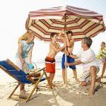 Wat doen Nederlanders met het vakantiegeld?