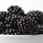 7 Zwarte Superfoods die goed zijn voor de gezondheid