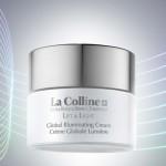 La Colline Lift & Light Global Illuminating Cream