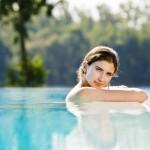 Nederlander wil het liefst Maxima tegenkomen in het Wellnessresort