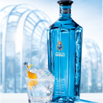 Bombay Sapphire lanceert Star of Bombay
