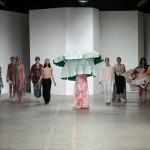 Hoogtepunten van 7de editie Fashionclash Festival in Maastricht