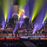 Joe Jackson en Basement Jaxx ook op Night of the Proms