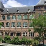 Grand Café De Tropen opent deuren in monumentaal pand bij Oosterpark