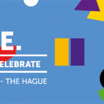 Just Peace Festival Den Haag van 18 t/m 21 september